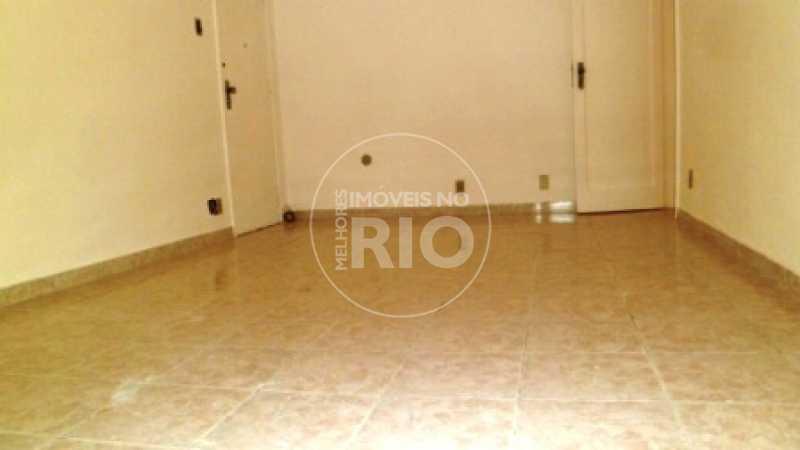 Melhores Imoveis no Rio - Apartamento 3 quartos em Vila Isabel - MIR2288 - 5