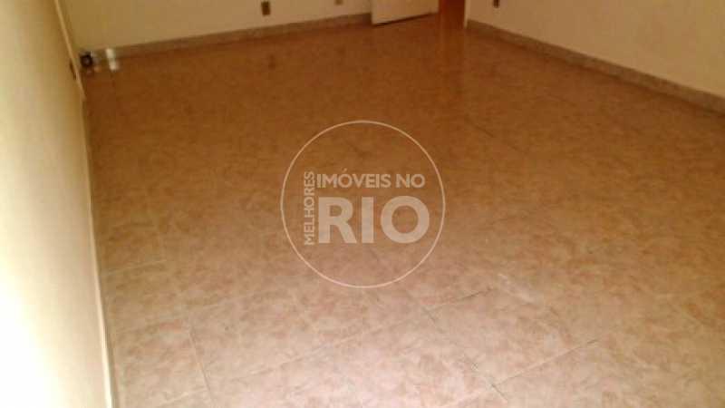 Melhores Imoveis no Rio - Apartamento 3 quartos em Vila Isabel - MIR2288 - 6