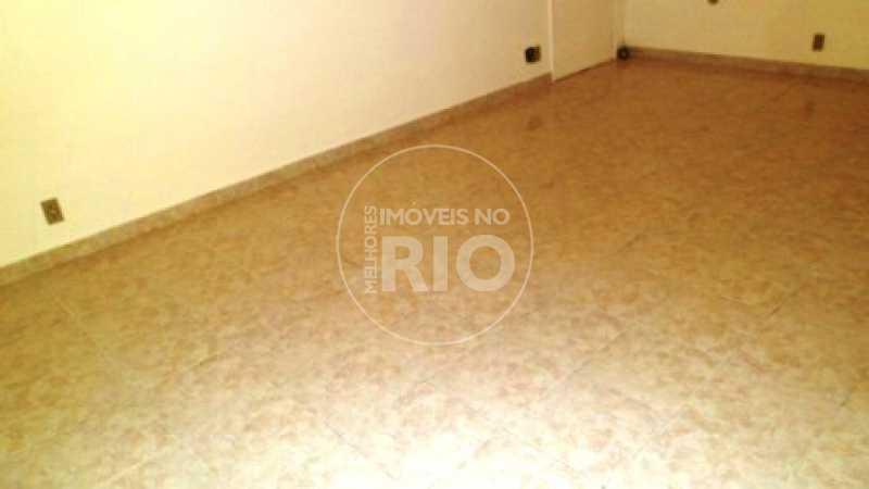 Melhores Imoveis no Rio - Apartamento 3 quartos em Vila Isabel - MIR2288 - 7