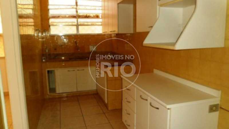 Melhores Imoveis no Rio - Apartamento 3 quartos em Vila Isabel - MIR2288 - 8