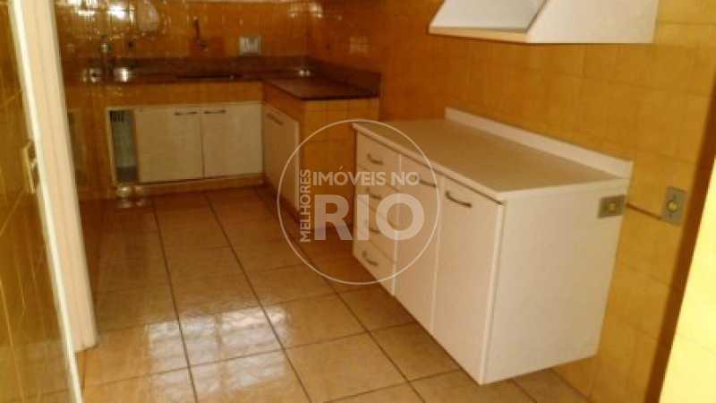 Melhores Imoveis no Rio - Apartamento 3 quartos em Vila Isabel - MIR2288 - 9
