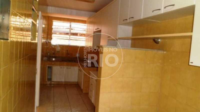 Melhores Imoveis no Rio - Apartamento 3 quartos em Vila Isabel - MIR2288 - 10