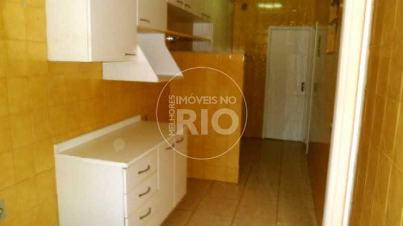 Melhores Imoveis no Rio - Apartamento 3 quartos em Vila Isabel - MIR2288 - 11