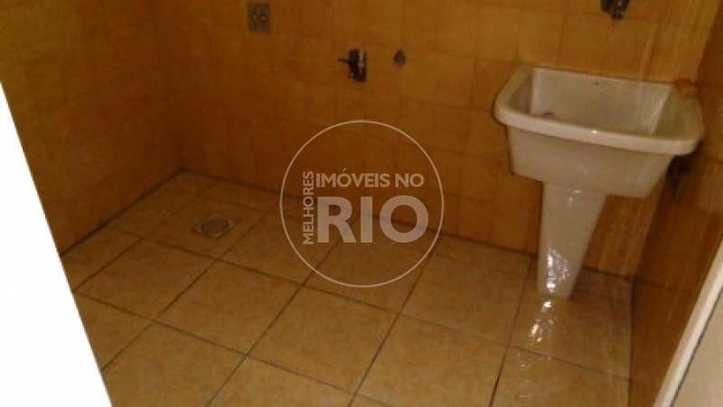 Melhores Imoveis no Rio - Apartamento 3 quartos em Vila Isabel - MIR2288 - 12