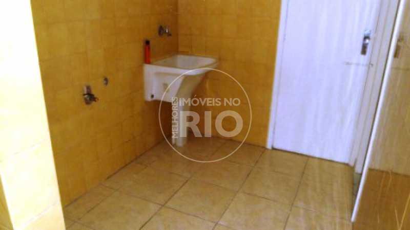 Melhores Imoveis no Rio - Apartamento 3 quartos em Vila Isabel - MIR2288 - 13
