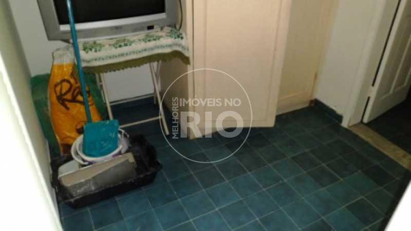 Melhores Imoveis no Rio - Apartamento 3 quartos em Vila Isabel - MIR2288 - 14