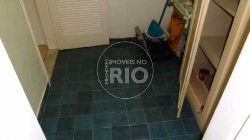 Melhores Imoveis no Rio - Apartamento 3 quartos em Vila Isabel - MIR2288 - 15