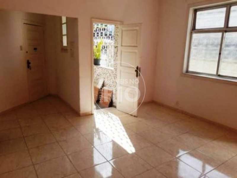 Melhores Imoveis no Rio - Apartamento 2 quartos em Vila Isabel - MIR2292 - 1