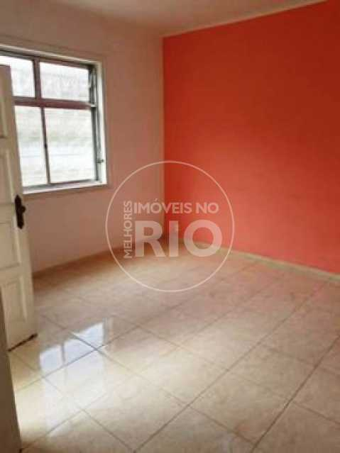 Melhores Imoveis no Rio - Apartamento 2 quartos em Vila Isabel - MIR2292 - 3