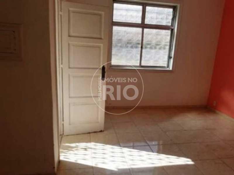 Melhores Imoveis no Rio - Apartamento 2 quartos em Vila Isabel - MIR2292 - 4