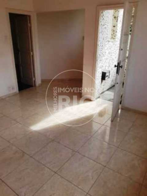 Melhores Imoveis no Rio - Apartamento 2 quartos em Vila Isabel - MIR2292 - 5