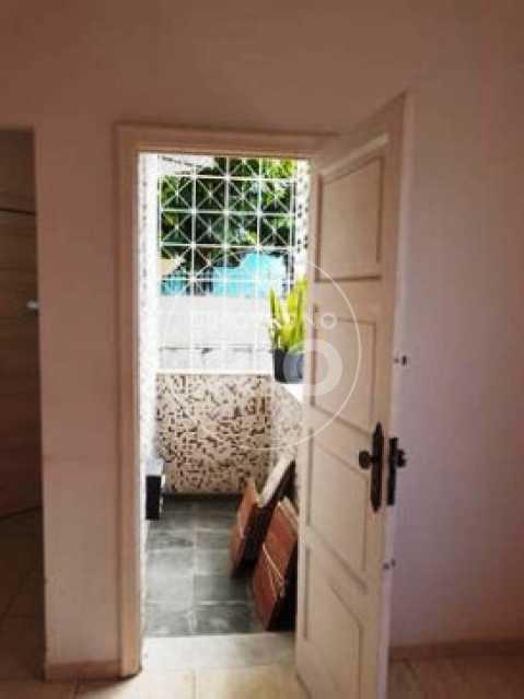Melhores Imoveis no Rio - Apartamento 2 quartos em Vila Isabel - MIR2292 - 6