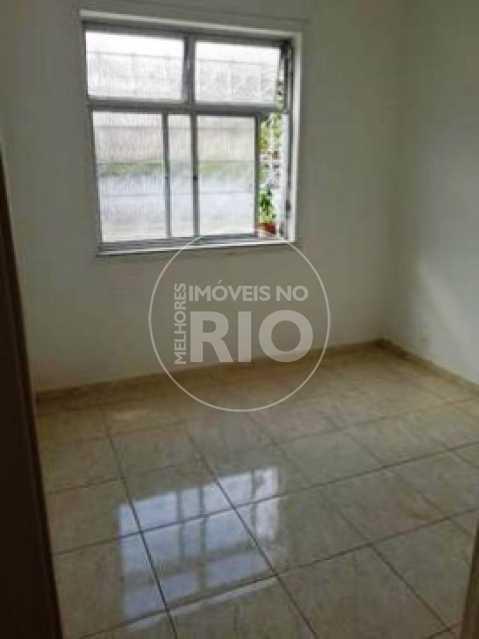 Melhores Imoveis no Rio - Apartamento 2 quartos em Vila Isabel - MIR2292 - 7