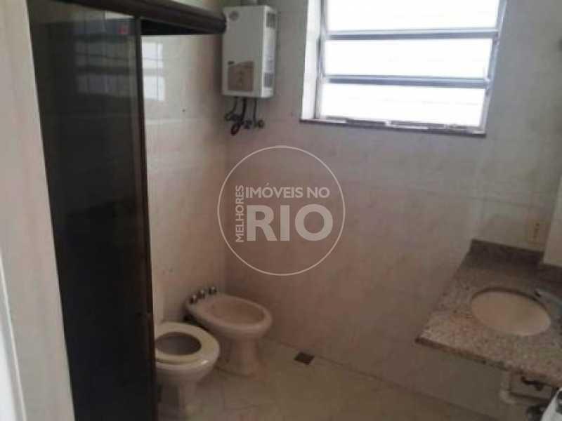 Melhores Imoveis no Rio - Apartamento 2 quartos em Vila Isabel - MIR2292 - 8