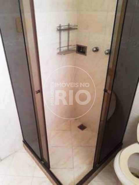 Melhores Imoveis no Rio - Apartamento 2 quartos em Vila Isabel - MIR2292 - 9