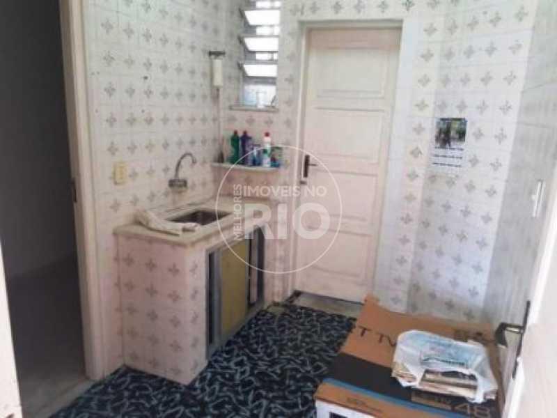 Melhores Imoveis no Rio - Apartamento 2 quartos em Vila Isabel - MIR2292 - 12