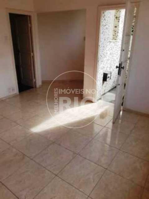 Melhores Imoveis no Rio - Apartamento 2 quartos em Vila Isabel - MIR2292 - 17
