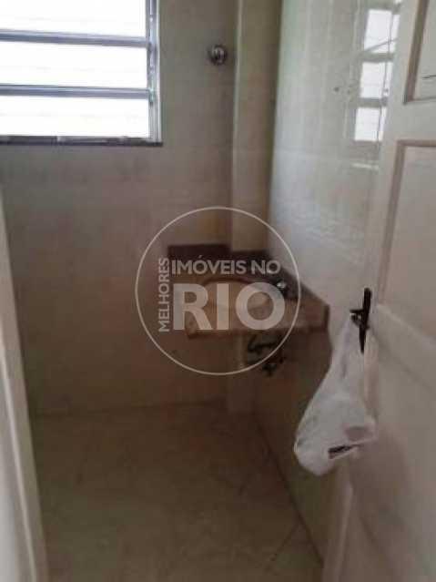 Melhores Imoveis no Rio - Apartamento 2 quartos em Vila Isabel - MIR2292 - 22