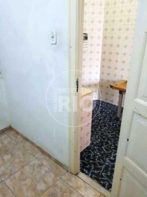 Melhores Imoveis no Rio - Apartamento 2 quartos em Vila Isabel - MIR2292 - 23