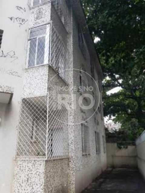 Melhores Imoveis no Rio - Apartamento 2 quartos em Vila Isabel - MIR2292 - 25