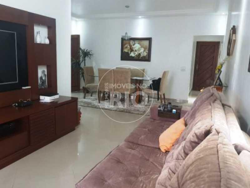 Melhores Imoveis no Rio - Apartamento 3 quartos no Andaraí - MIR2293 - 5