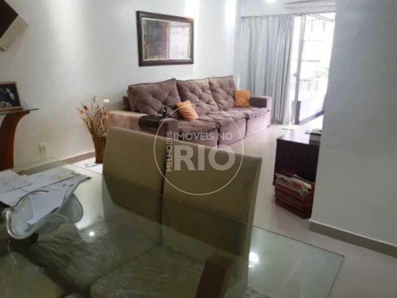 Melhores Imoveis no Rio - Apartamento 3 quartos no Andaraí - MIR2293 - 6