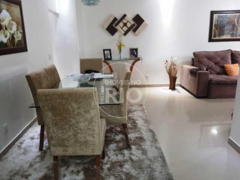 Melhores Imoveis no Rio - Apartamento 3 quartos no Andaraí - MIR2293 - 7