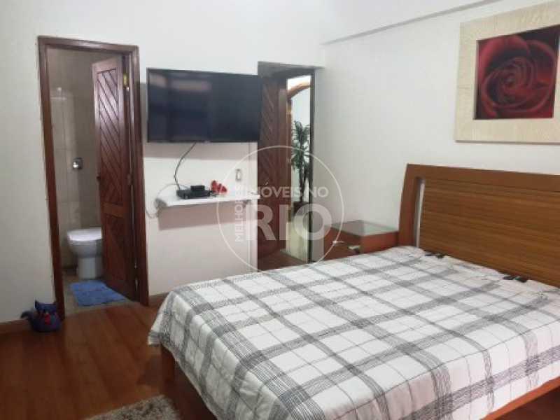 Melhores Imoveis no Rio - Apartamento 3 quartos no Andaraí - MIR2293 - 9