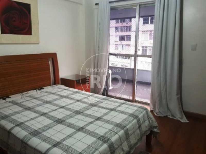 Melhores Imoveis no Rio - Apartamento 3 quartos no Andaraí - MIR2293 - 10