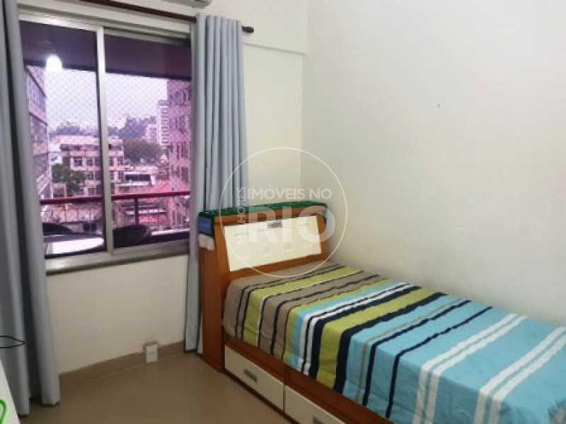 Melhores Imoveis no Rio - Apartamento 3 quartos no Andaraí - MIR2293 - 11