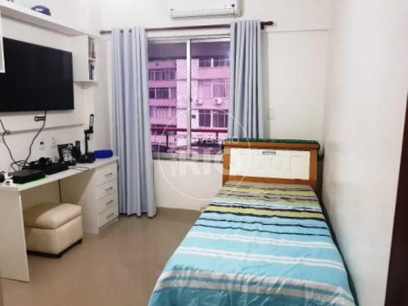 Melhores Imoveis no Rio - Apartamento 3 quartos no Andaraí - MIR2293 - 12