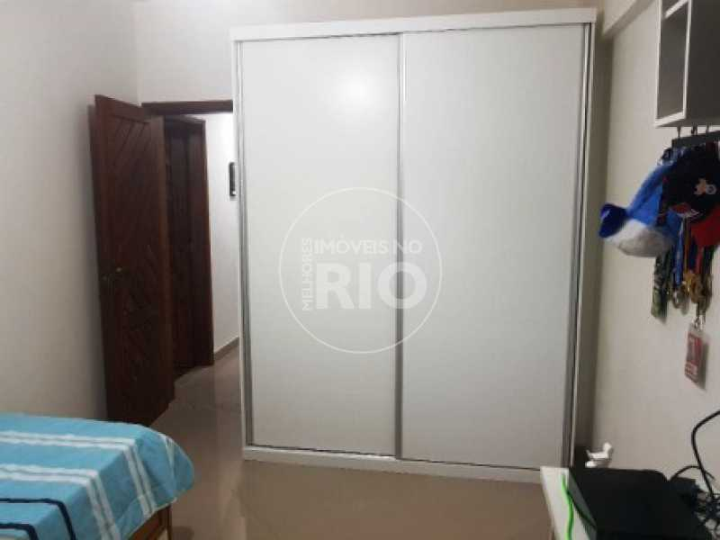 Melhores Imoveis no Rio - Apartamento 3 quartos no Andaraí - MIR2293 - 13