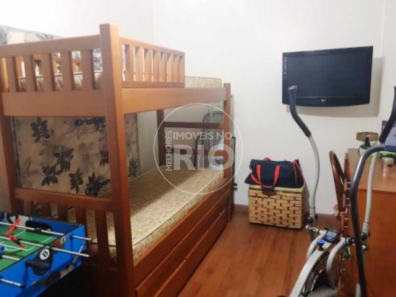 Melhores Imoveis no Rio - Apartamento 3 quartos no Andaraí - MIR2293 - 14