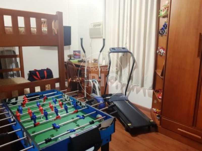 Melhores Imoveis no Rio - Apartamento 3 quartos no Andaraí - MIR2293 - 15