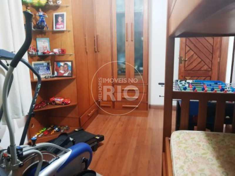 Melhores Imoveis no Rio - Apartamento 3 quartos no Andaraí - MIR2293 - 16
