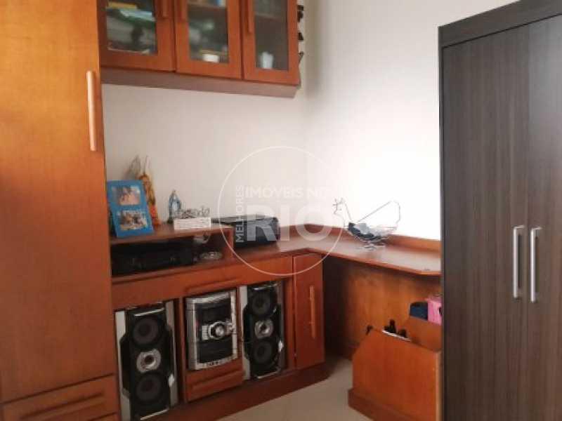 Melhores Imoveis no Rio - Apartamento 3 quartos no Andaraí - MIR2293 - 17