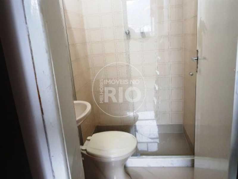 Melhores Imoveis no Rio - Apartamento 3 quartos no Andaraí - MIR2293 - 18