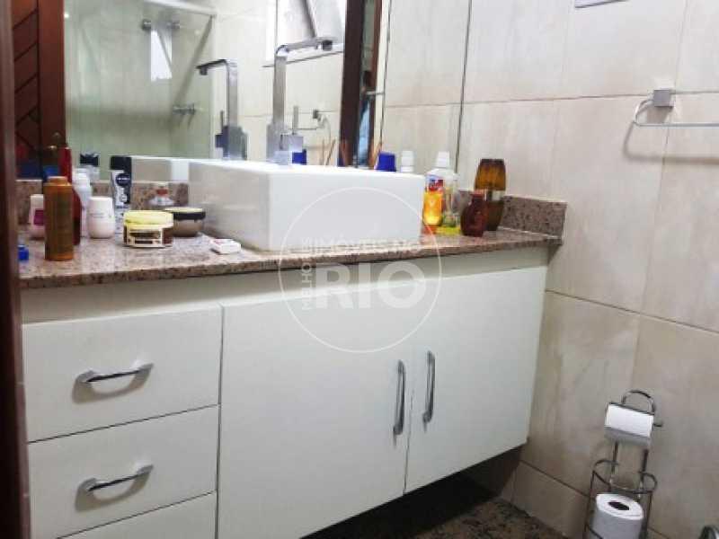Melhores Imoveis no Rio - Apartamento 3 quartos no Andaraí - MIR2293 - 19