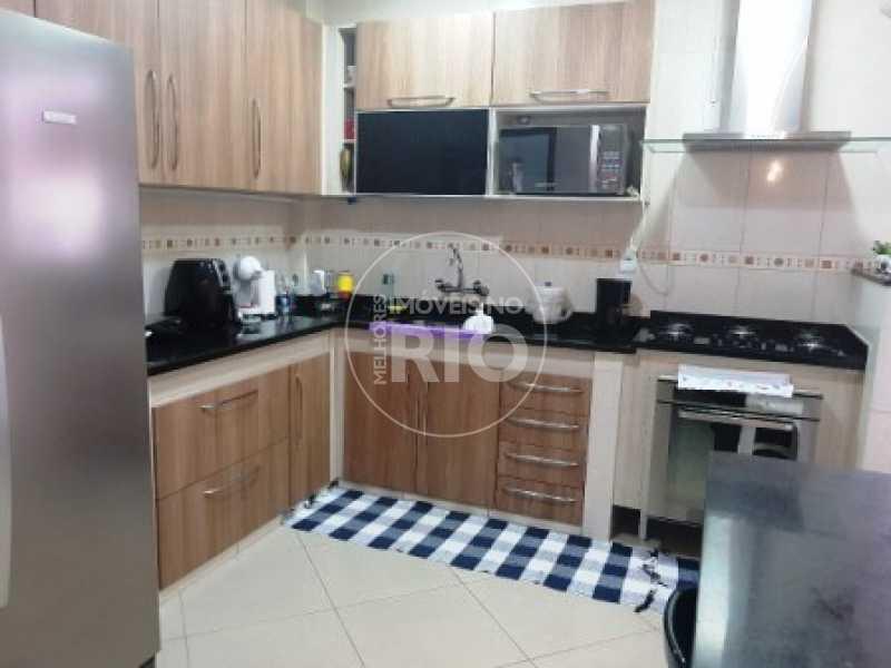Melhores Imoveis no Rio - Apartamento 3 quartos no Andaraí - MIR2293 - 20