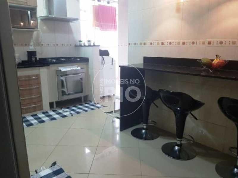 Melhores Imoveis no Rio - Apartamento 3 quartos no Andaraí - MIR2293 - 21