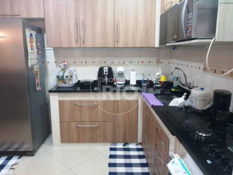 Melhores Imoveis no Rio - Apartamento 3 quartos no Andaraí - MIR2293 - 22