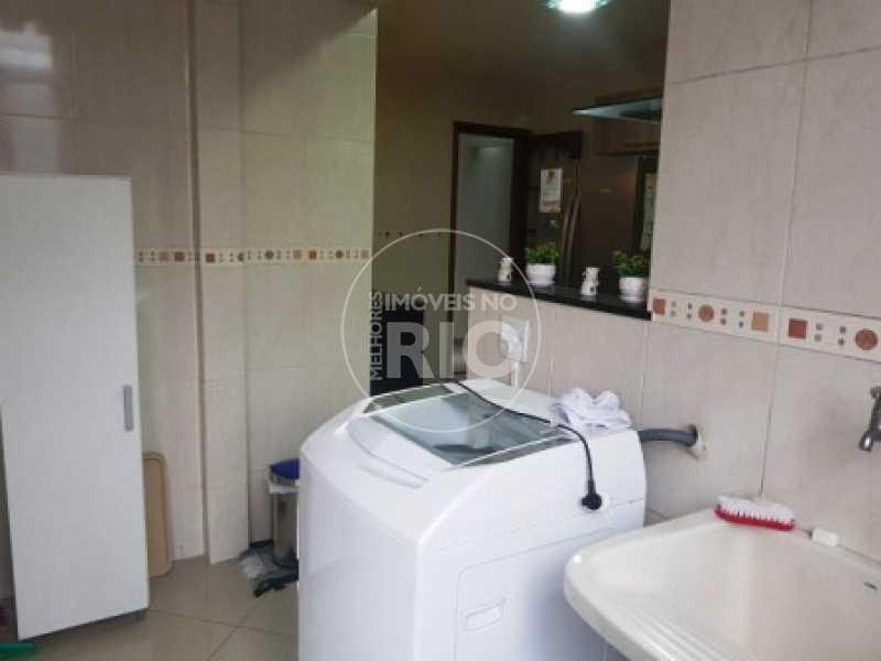 Melhores Imoveis no Rio - Apartamento 3 quartos no Andaraí - MIR2293 - 24