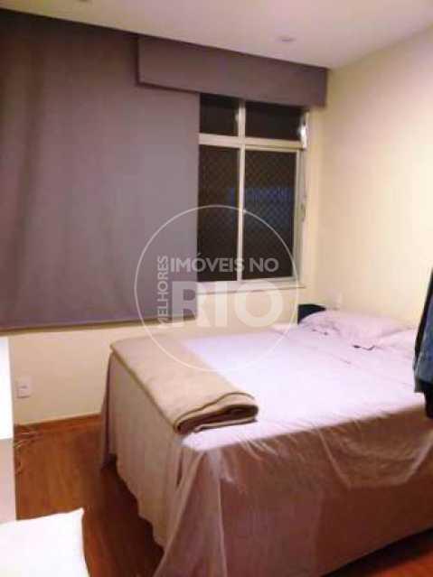 Melhores Imoveis no Rio - Apartamento 2 quartos no Grajaú - MIR2312 - 3