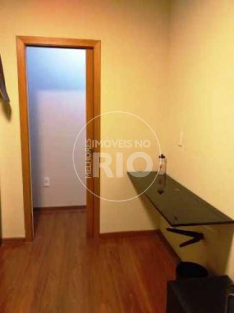 Melhores Imoveis no Rio - Apartamento 2 quartos no Grajaú - MIR2312 - 5