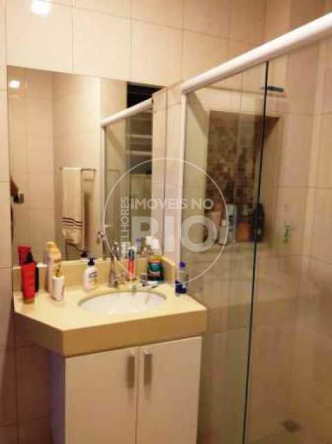 Melhores Imoveis no Rio - Apartamento 2 quartos no Grajaú - MIR2312 - 6