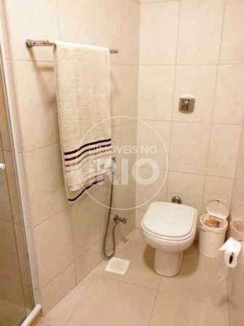 Melhores Imoveis no Rio - Apartamento 2 quartos no Grajaú - MIR2312 - 7