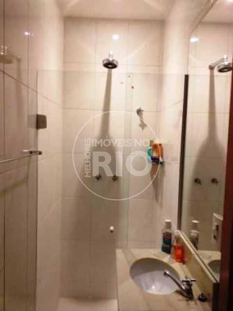 Melhores Imoveis no Rio - Apartamento 2 quartos no Grajaú - MIR2312 - 8