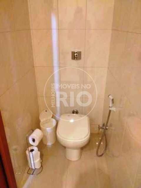 Melhores Imoveis no Rio - Apartamento 2 quartos no Grajaú - MIR2312 - 9