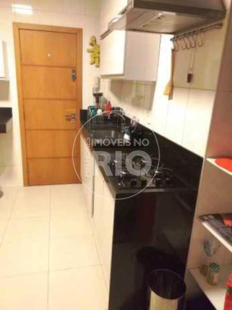 Melhores Imoveis no Rio - Apartamento 2 quartos no Grajaú - MIR2312 - 11
