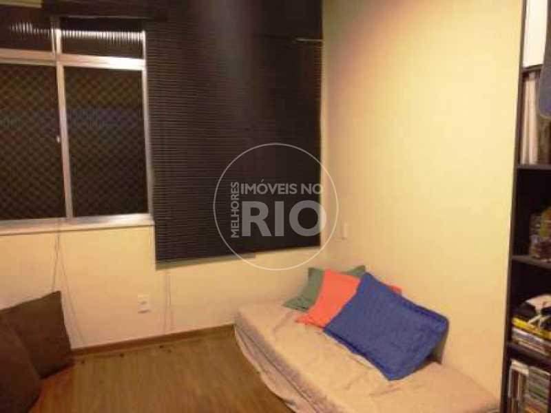 Melhores Imoveis no Rio - Apartamento 2 quartos no Grajaú - MIR2312 - 14